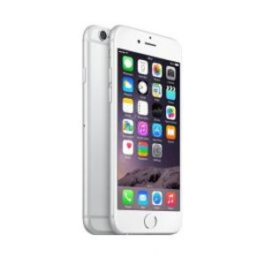 Apple | iPhone 6 - 32GB :1y