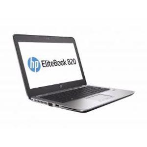 Hp | Elitebook - 820 G4 i7