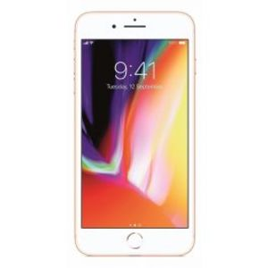 Apple | iPhone 8 Plus - 64GB Gold
