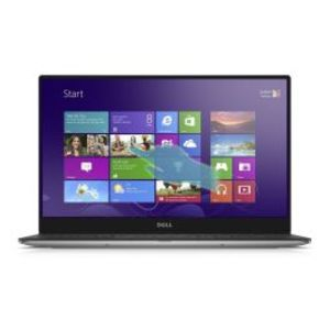 Dell | XPS 13 - 9350 DE
