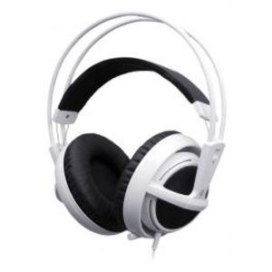 SteelSeries | Siberia v2 - Full-Size Gaming Headset