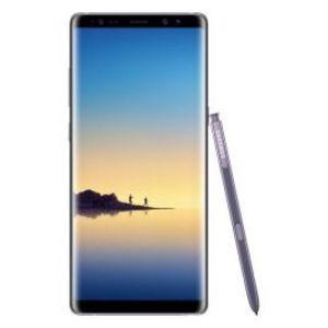Samsung | Galaxy Note 8 (64GB) - N950W