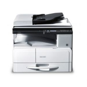 Ricoh | MP 214AD - All-in-One Laser Printer