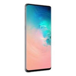 Samsung | Galaxy S10 (128GB)