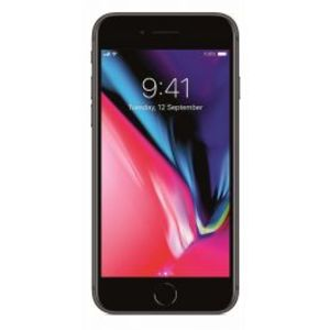 Apple | iPhone 8 Plus - 64GB Space Gray