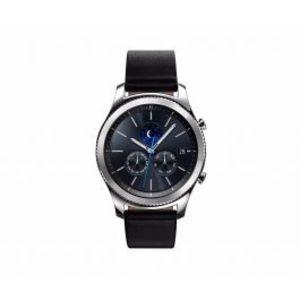 Samsung | Galaxy Gear S3 classic - R770