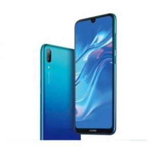 Huawei | Y7 Prime (2019) :1y