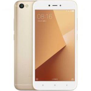 Xiaomi | mi - Redmi Note 5A Prime :1y