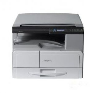 Ricoh | MP 214D - All-in-One Laser Printer