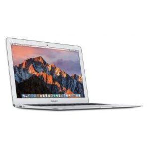 Apple | MacBook Air (2017) - 13 MQD42