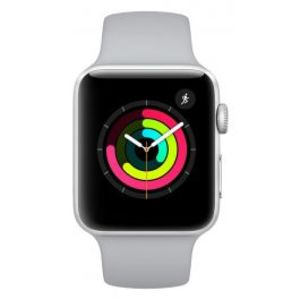 Apple Watch Price In Pakistan Price Updated Jul 2019 Page 2