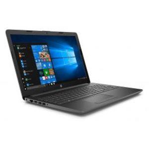 HP | Notebook 15 - DA2181nia