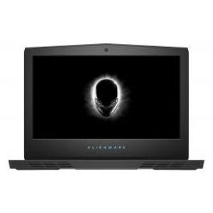 Dell | Alienware 15 - R4 i7