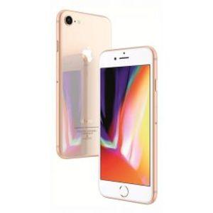 Apple | iPhone 8 - 64GB Gold
