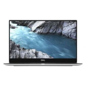 Dell | XPS - 13 -1193