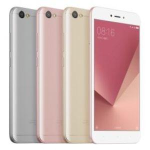 Xiaomi | mi - Redmi Note 5A :1y