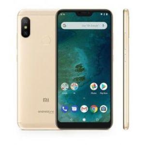 Xiaomi | Mi - A2 Lite (64GB) :1y