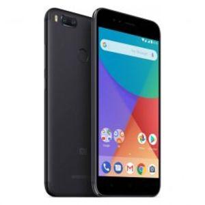 Xiaomi   Mi - A1 (64GB) :1y