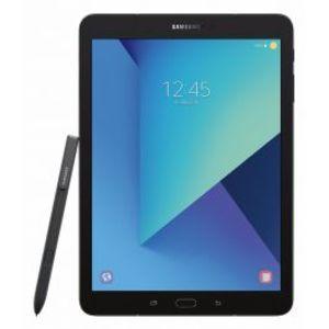 Samsung | Galaxy Tab S3 (9.7) - T820 (Wifi)