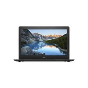 Dell | Inspiron 15 - 5000 (5570) i5 Blk