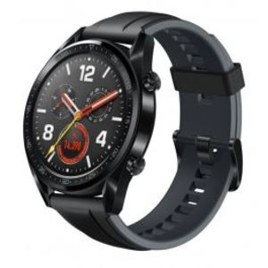 Huawei | Watch - GT with Black Band