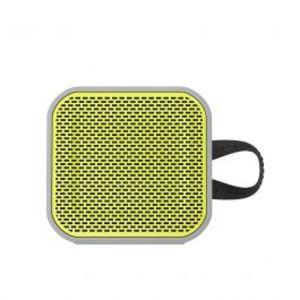 Skullcandy   S7PBW - Barricade Mini Bluetooth Speakers