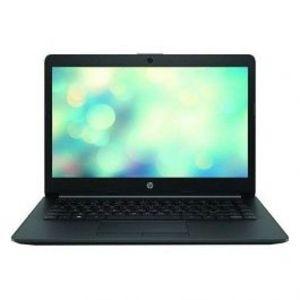 HP | Notebook 15 - DA1013ny