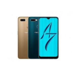 Oppo   A7 (64Gb) :1y