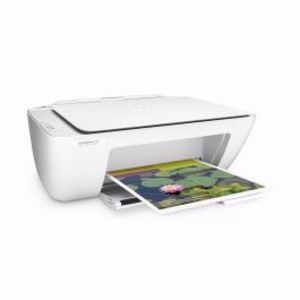 Hp | Deskjet - 2132 All-in-One Printer