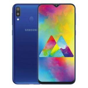 Samsung | Galaxy M20