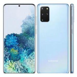 Samsung | Galaxy S20 Plus  - (128GB) :1y