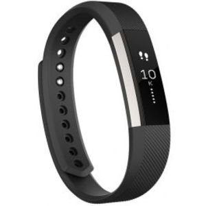 Fitbit | Alta Fitness Wristband