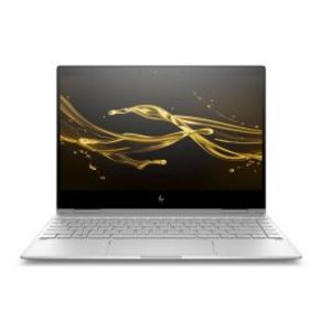 HP | Spectre x360 - 13t touch Convertible Laptop