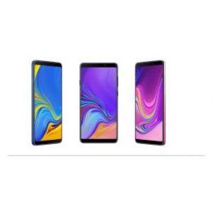 Samsung | Galaxy A9 (2018) :1y