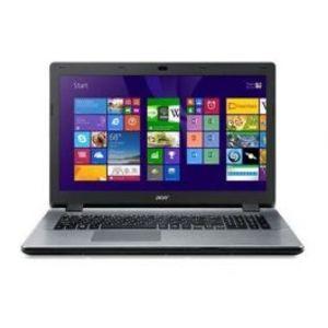 Acer | Aspire  - E5 i7  :1y