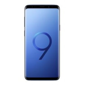 Samsung | Galaxy S9 Plus (128GB) - G965FD :1y