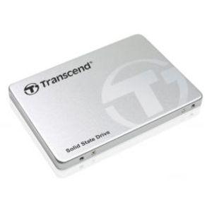 Transcend | SSD370 - 1TB Internal Solid State Drive