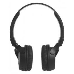 JBL | T450BT - Wireless on-ear headphones