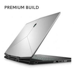 Dell   Alienware 15 - M15 HG