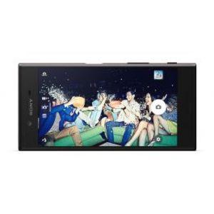 Sony | Xperia - XZ :1y