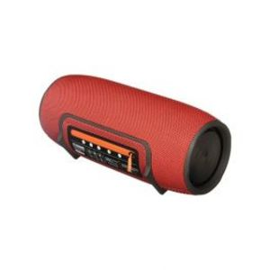 JBL   Xtreme - Portable Wireless Bluetooth Speaker