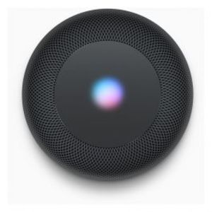Apple | HomePod