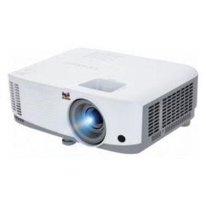 ViewSonic | PA-503S - 3600 ANSI Lumen  15000 lamp life  SVGA DLP Projector