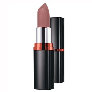 Maybelline Color Show Matte Lipstick - M304 Myster ...