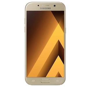 Samsung Galaxy A3 (2017) 4.7 Inches, 2 GB RAM, 16 ...