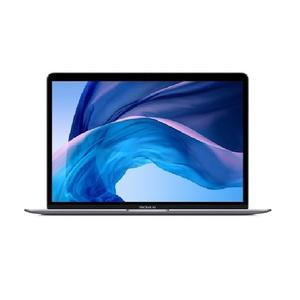 "Apple Macbook Air 13.3"" (2019) Core i5 128GB - MVFH2 Space Gray"