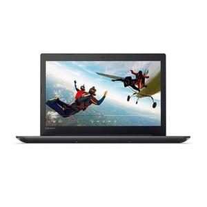 Lenovo Ideapad 320 15.6 Inch HD Display 8th Gen, I ...