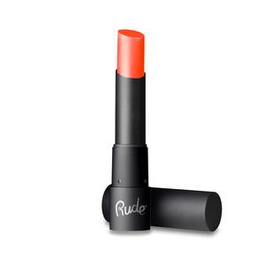 Rude Cosmetics Attitude Matte Lipstick Tumultuous