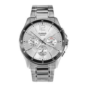 Casio Wrist Watch for Men MTP-1374D-7AVDF