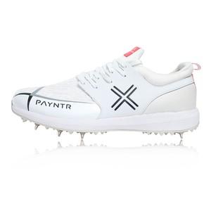 Payntr X-MK2 Spike Cricket Shoes For Men SGNCKT004 ...